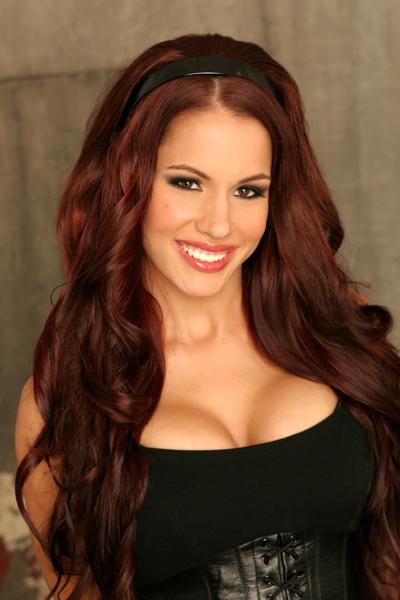 medium auburn clip in brazilian virgin hair color auburn hair color at